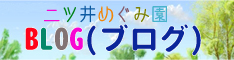 二ツ井めぐみ園ブログ